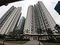 HK SSP 深水埗 Sham Shui Po 通州街 Tung Chau Street 榮昌邨 Wing Cheong Estate 富昌邨 Fu Cheong Estate December 2020 SS2 05.jpg