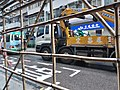 HK SYP 西營盤 Sai Ying Pun 皇后大道西 Queen's Road West August 2019 SSG 21.jpg