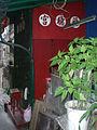HK Sheung Wan Tai Ping Shan Street Water Lane Temple 上環水巷福德宮a.jpg