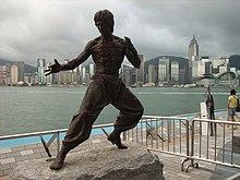 HK Star Bruce Lee 16.jpg