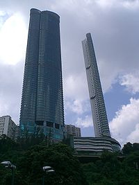 HK Stubbs Road Highcliff n The Summit.JPG