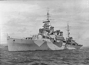 HMS Ceylon (30) - Image: HMS Ceylon