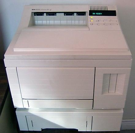 hp laserjet 1012 print driver