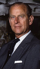 HRH The Duke of Edinburgh 13 Allan Warren.jpg