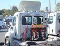 HTS Ultra-Rack McLane Northeast Ryder Freightliner Cascadia.jpg