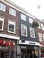 Haarlem - Anegang 26.jpg