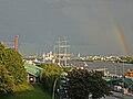 Hafen Hamburg Regenbogen.jpg