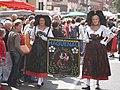 Hagenau a Marlenheim Alsace - panoramio.jpg