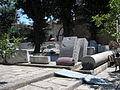 Hagia Sophia Theodosius 2007 010.JPG