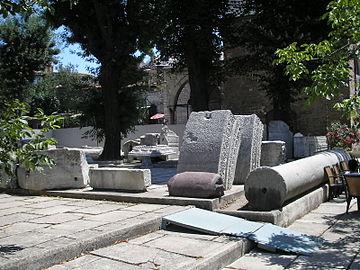Hagia Sophia - Wikipedia