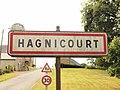 Hagnicourt-FR-08-panneau d'agglomération-02.jpg