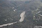 Haiti - Aerial Tour (30237377466).jpg