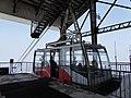 Hakkoda Ropeway , 八甲田ロープウェー - panoramio (19).jpg