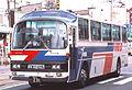 Hakodatebus K-MS615S mitubisi.jpg