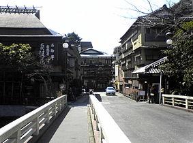 HakoneOnsenStreet01.JPG