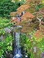 Hakone Gardens, Saratoga, CA - IMG 9196.JPG