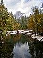 Half Dome in late fall.jpg