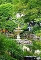 Halifax NS-02349 - Garden Pond and Stream (28987461901).jpg