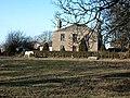 Halkerton Farm, Forfar - geograph.org.uk - 116846.jpg