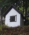 Hallenberg-Liesen-Heiligenhäuschen1-Asio.JPG