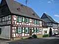 Hallgarten Rheingau Eberbacher Hofgut Klosterhof.jpg