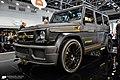 Hamann Spyridon Mercedes-Benz G 65 AMG (8683341792).jpg