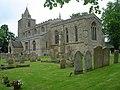 Hambleton Church - geograph.org.uk - 679810.jpg