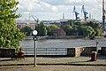 Hamburg-090612-0165-DSC 8262-Port.jpg