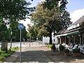 Hamburg-Gross-Borstel-Main-Street.jpg