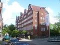 Hamburg-Neustadt, Hamburg, Germany - panoramio (9).jpg