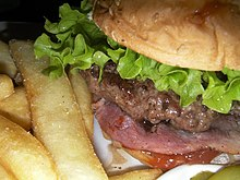 New Zealand Cuisine Wikipedia Water and wastewater water and wastewater. new zealand cuisine wikipedia