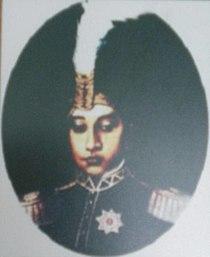 Hamengkubuwono IV.jpg