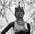 Hamer Tribe, Ethiopia (21584745928).jpg