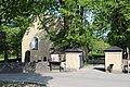 Hammarby kyrka ext01.jpg