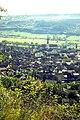 Hammelburg ssw PICT0065 200010.jpg