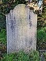 Hampstead Additional Burial Ground 20201026 084006 (50532648817).jpg