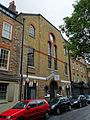 Hanbury Hall - 22 Hanbury Street Spitalfields London E1 6QR.jpg