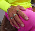 Hand with three silver rings.jpg