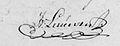 Handtekening Jacob van Leeuwen (1730-1807).jpg