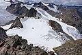 Hangender Glacier 2.jpg
