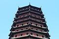 Hangzhou Liuhe Ta 20120518-02.jpg