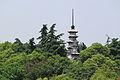 Hangzhou Zhakou Bai Ta 20120518-20.jpg