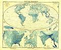 Hann Atlas der Meteorologie 11.jpg