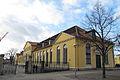 Hannover-Herrenhausen-Großer-Garten-Orangerie-2.JPG
