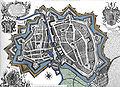 Hannover Matthaeus Seutter 1745.jpg