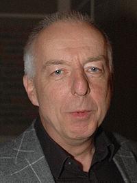 Hanns Meilhamer 2198.jpg