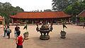 Hanoi, Vietnam (12035487733).jpg