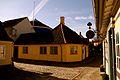 Hans Christian Andersens house in Odense.jpg