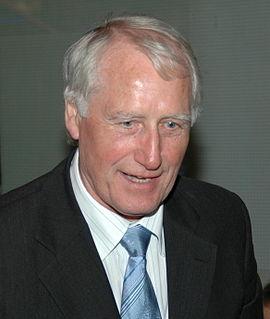 Hans Tilkowski German footballer