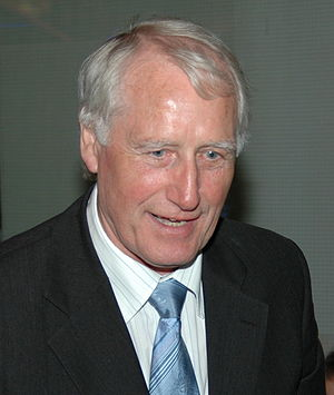 Hans Tilkowski - Image: Hans Tilkowski